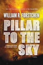 Pillar To The Sky By William Forstchen Book Review